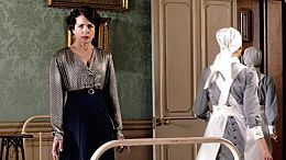 Downton Abbey on Masterpiece-Season 2: Episode 2