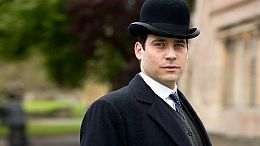 Downton Abbey on Masterpiece-Season 5: Episode 4