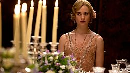 Downton Abbey on Masterpiece-Episode Seven