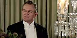 Downton Abbey on Masterpiece-Season 3: Episode 7