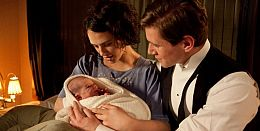 Downton Abbey on Masterpiece-Season 3: Episode 4