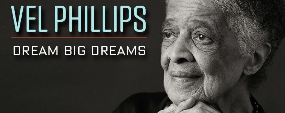 Vel Phillips |