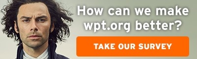 2019 WPT Web Survey