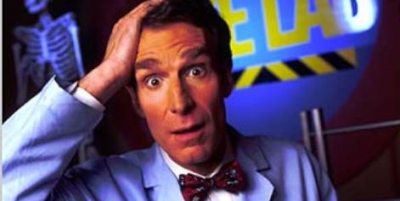 Image result for Bill Nye, The Science Guy