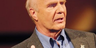 The power of intention by dr wayne dyer