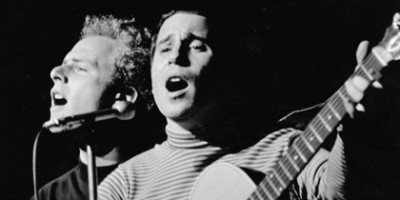 Simon and Garfunkel: Songs of America