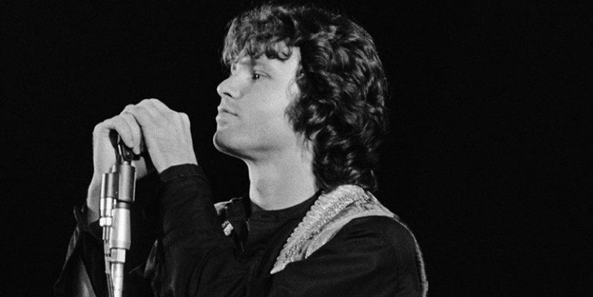 The Doors Live at the Bowl \u002768