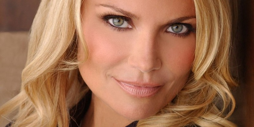 Kristin Chenoweth: The Dames of Broadway? All of 'em!