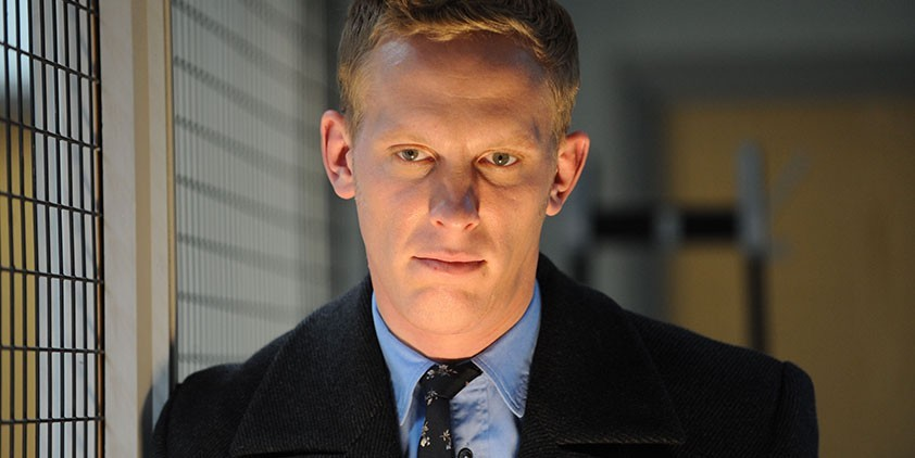 inspector lewis season 5 fearful symmetry lewis and hathaway are drawn