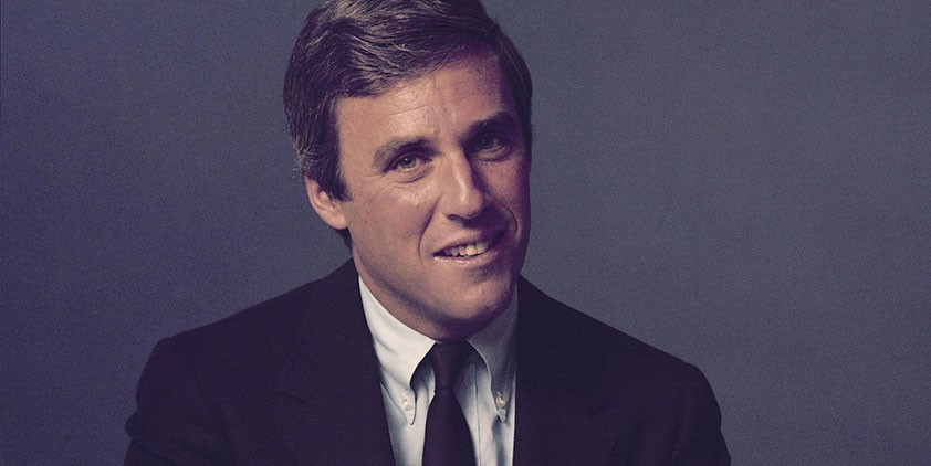 Burt Bacharach's Best