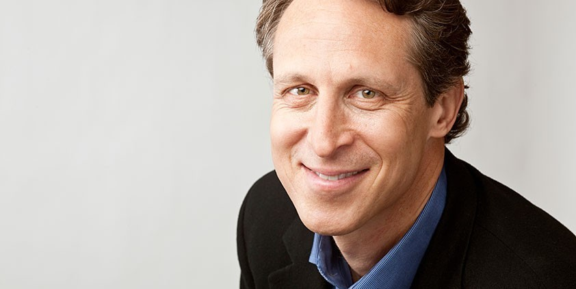 The Blood Sugar Solution With Dr. Mark Hyman