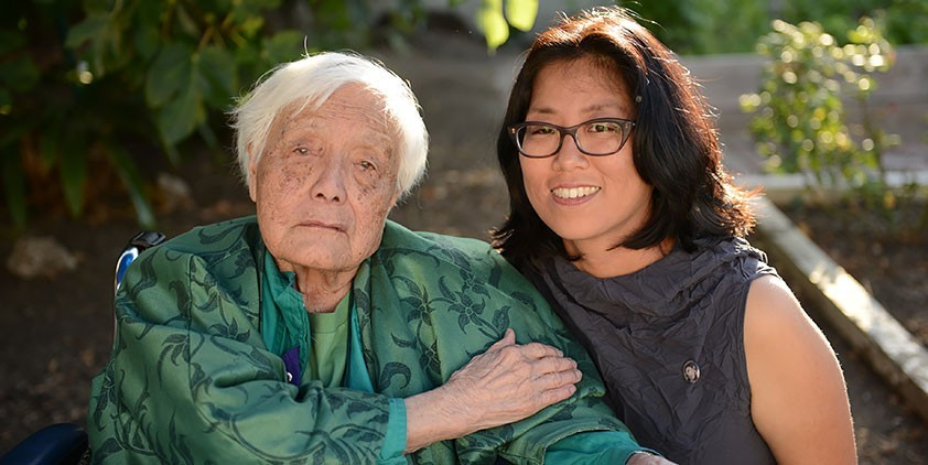 American Revolutionary: The Evolution of Grace Lee Boggs