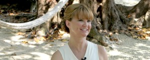 Age Reversed With Miranda Esmonde-White