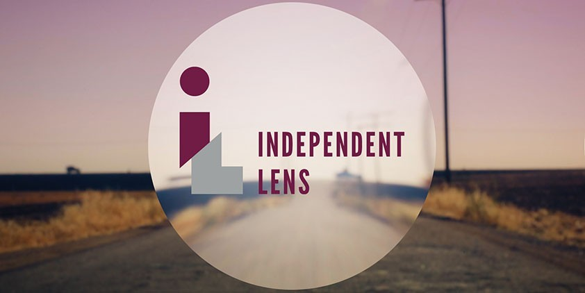 Independent Lens