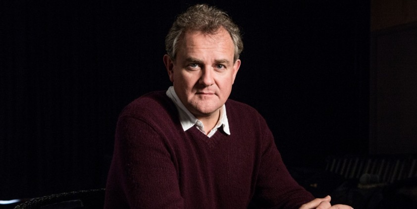 Shakespeare Uncovered-A Midsummer Night's Dream With Hugh Bonneville