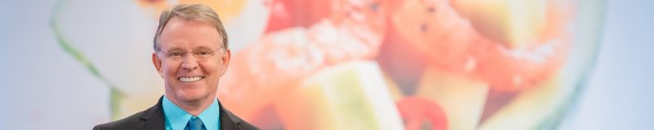 Smart Fats to Outsmart Aging With Dr. Steven Masley
