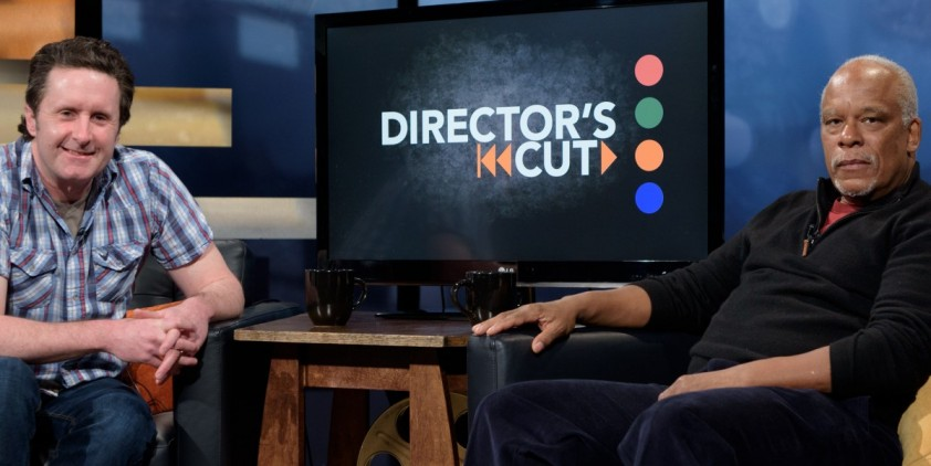 Director's Cut-Stanley Nelson