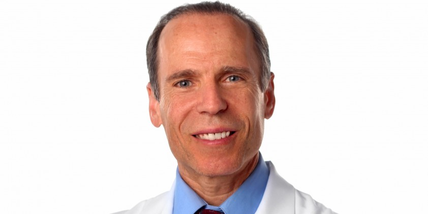 Eat to Live With Joel Fuhrman, M.D.