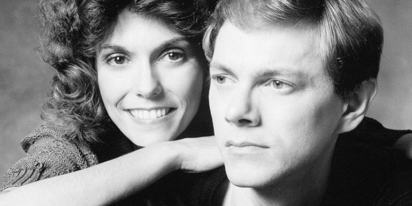 The Carpenters: Close to You