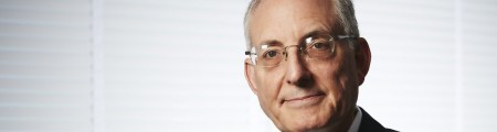 Ed Slott's Retirement Road Map 2017
