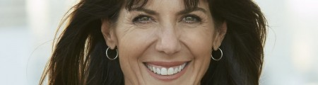 Age-Proof With Jean Chatzky and Michael Roizen, M.D.