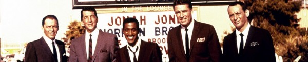 American Masters: Sammy Davis, Jr. - I've Gotta Be Me
